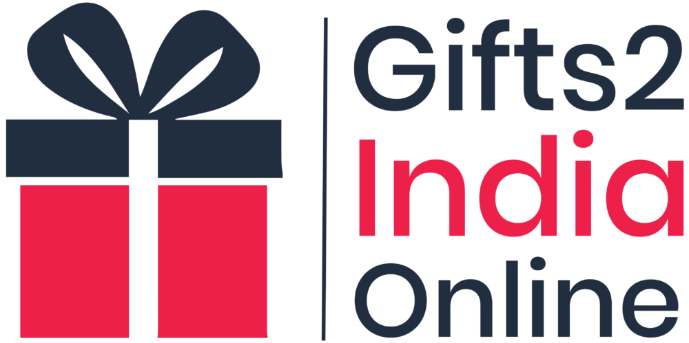 Gifts2IndiaOnline