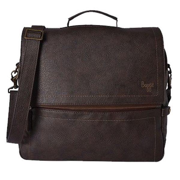Baggit Gents Portfoli Bag