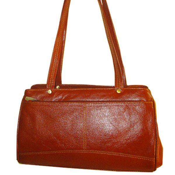 Beautiful Ladies Bag