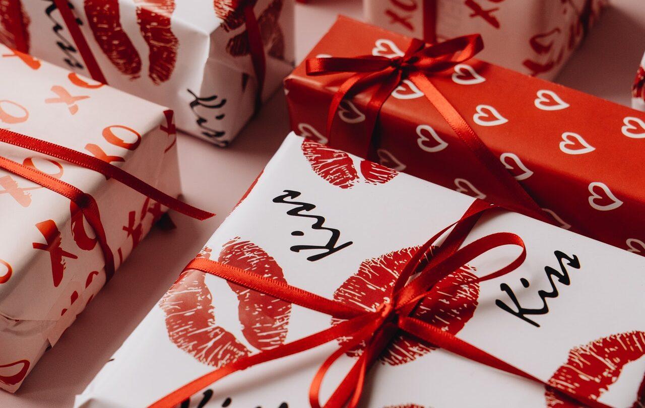Couple Gift Sets