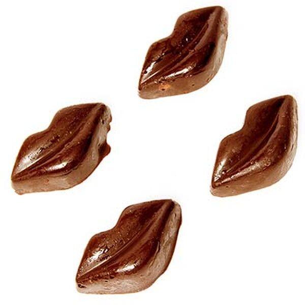 Sugarfree Kisses for you